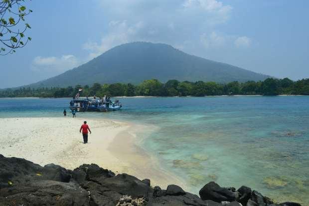 pulau Umang-umang