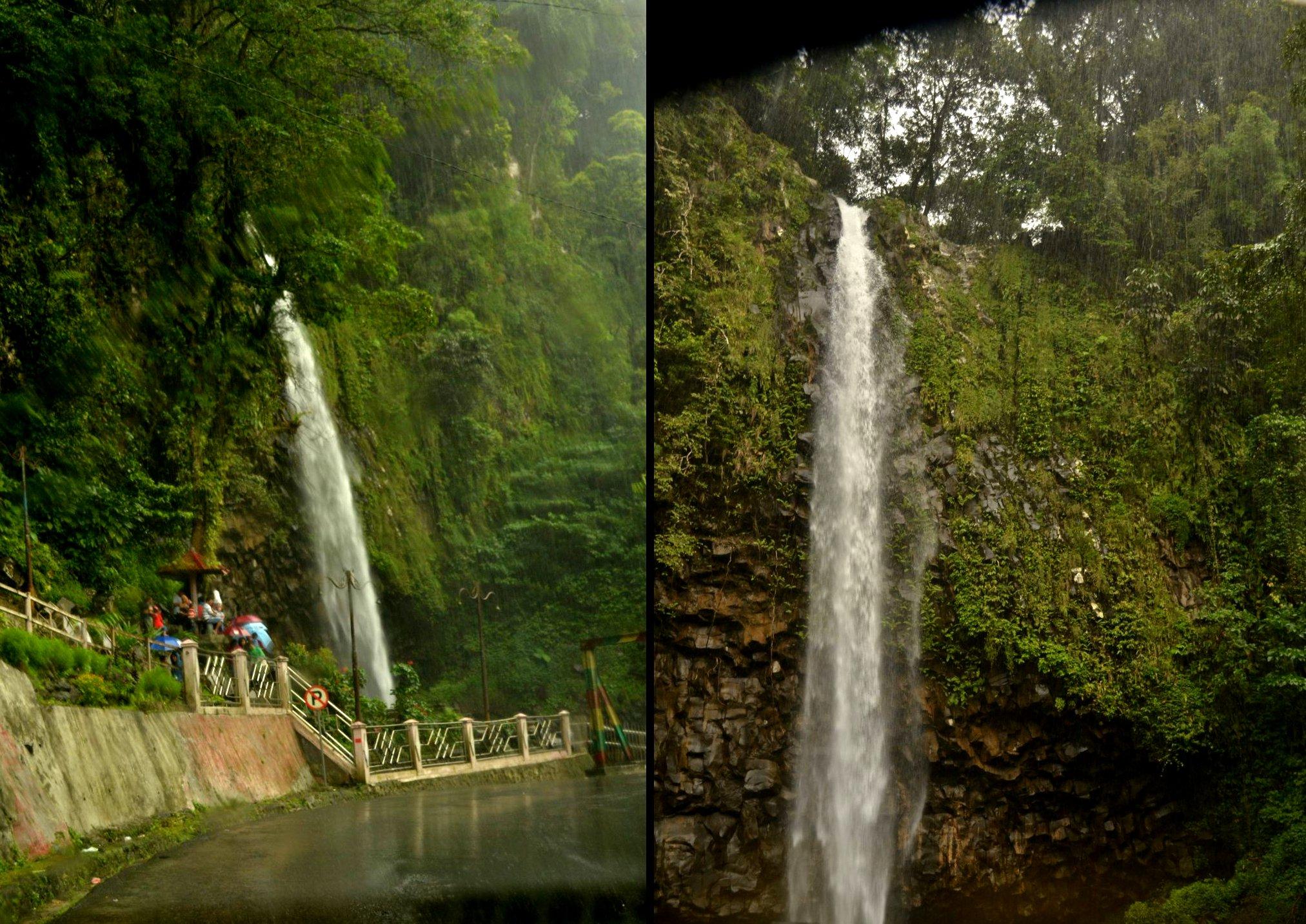 Images Foto Memek Kiriman Remaja Bugil Ngentot Bule Abg #1 | 2025 x ...