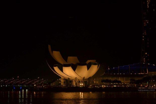museum of art & science
