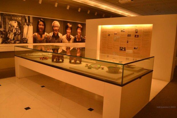 sejarah nonya di singapura