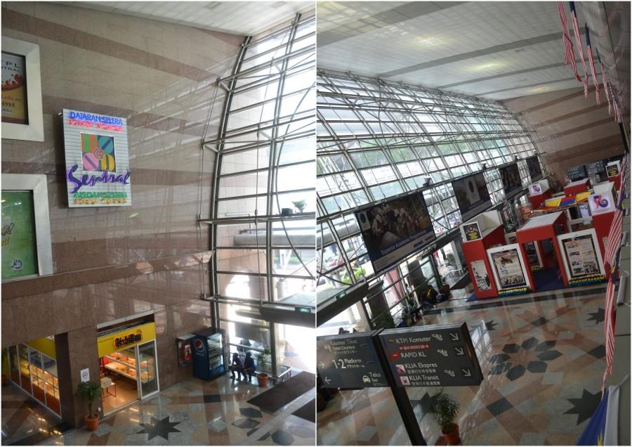 curtain glass kaca memasukkan cahaya alami