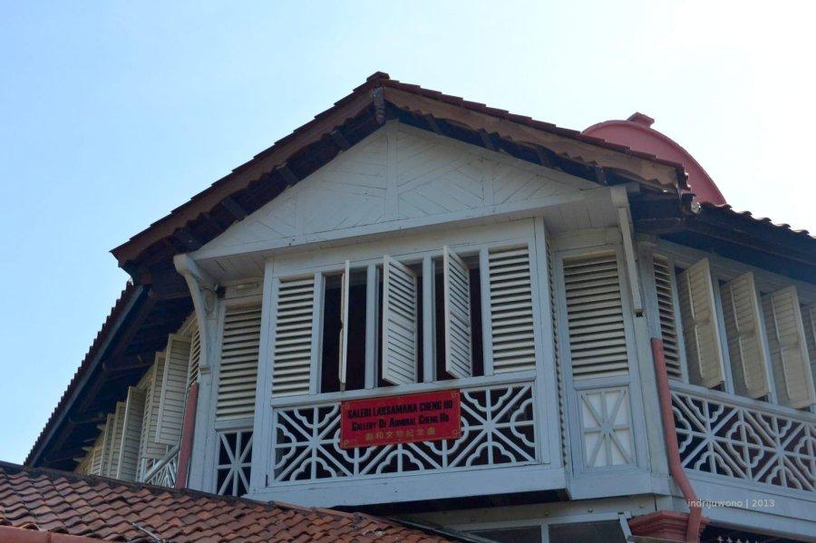 jendela krepyak, salah satu penyelesaian suhu udara di daerah tropis