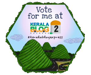 Badge_02-01- KERALA