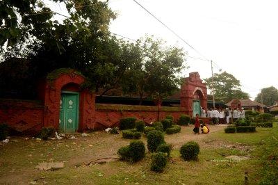 masjid kasepuhan