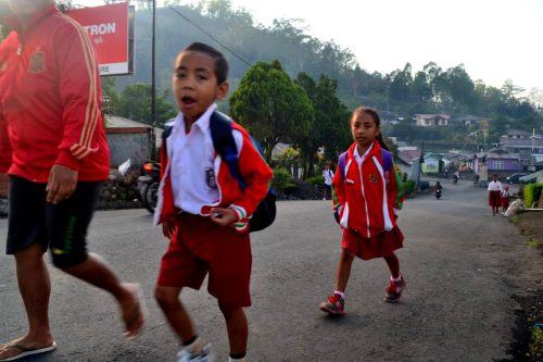jaket tim indonesia kebanggaan