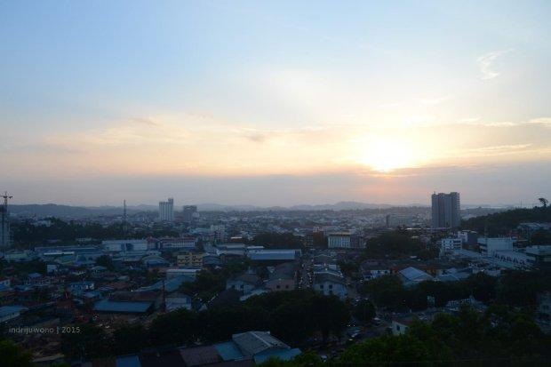 15-sunset-bukit-seraya-batam