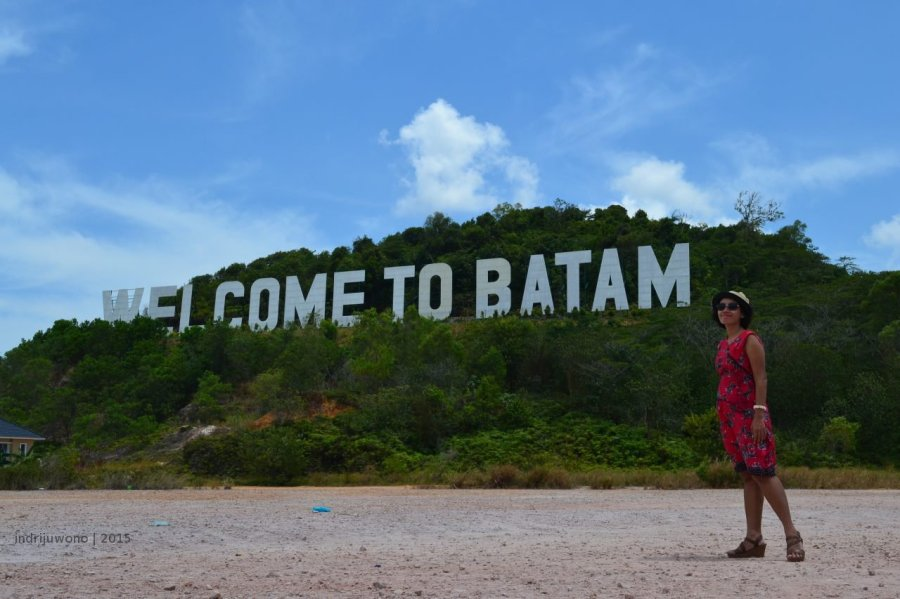 cover-batam