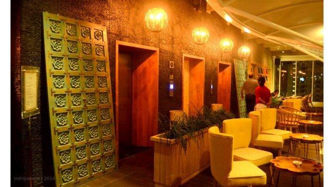 [giveaway] travelio : interior hotel keren