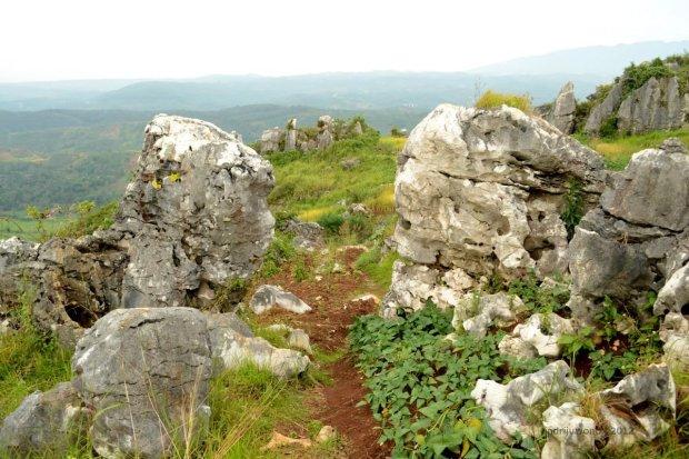 stone-garden-citatah