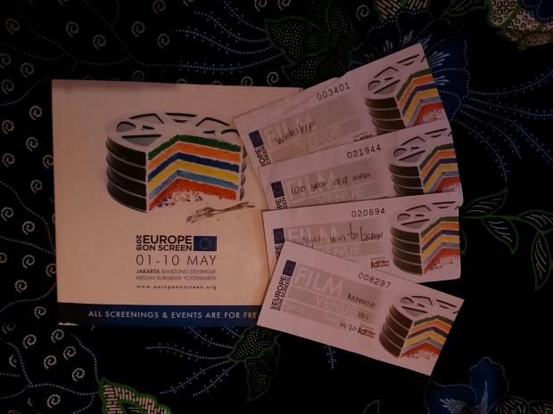 europe-on-screen-ticket
