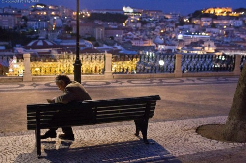 Lisbon landscape (pic from popculture-y.com)