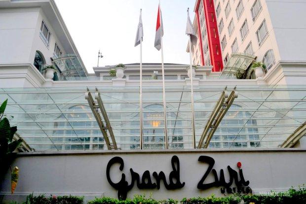 grand-zuri-bsd-cover