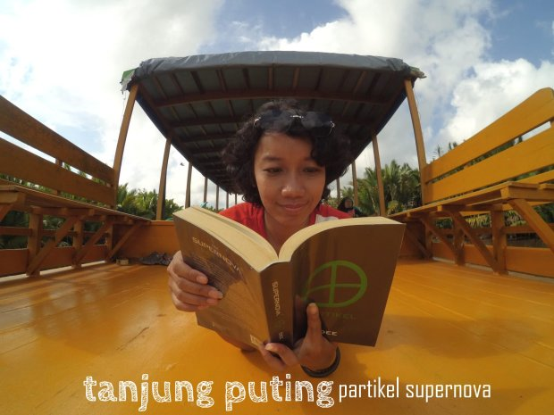 cover-tanjung puting partikel supernova