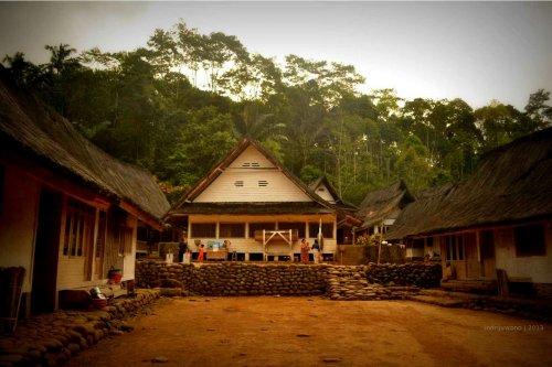 3-kampung naga