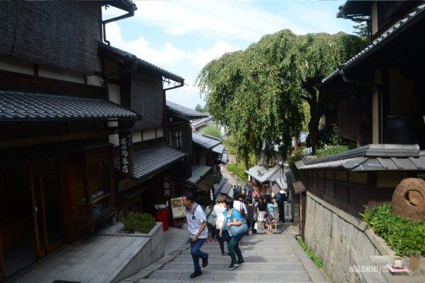 3-ninenzaka-kyoto