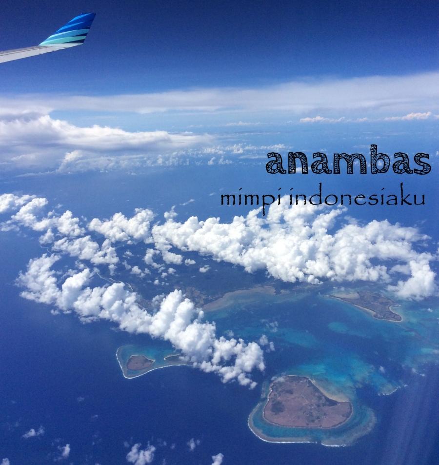 anambas1