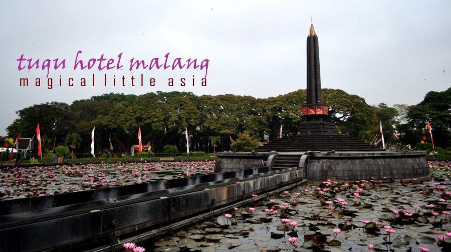 0-cover-hotel-tugu-malang-1