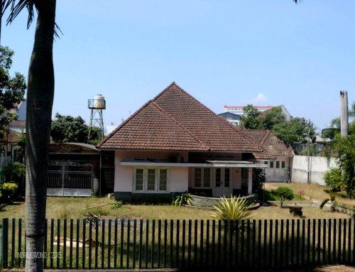 hindies building