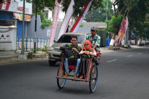 4-blitar-becak-transportasi