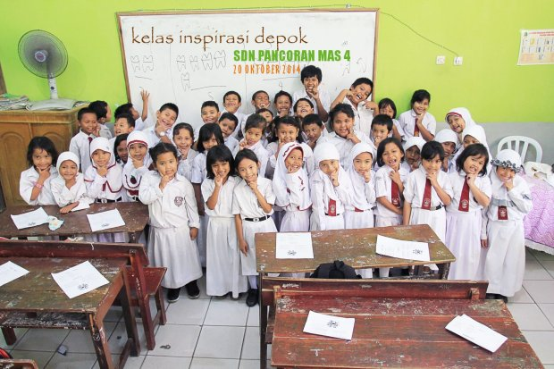0-kelas-inspirasi-depok-pancoran-mas-4-cover