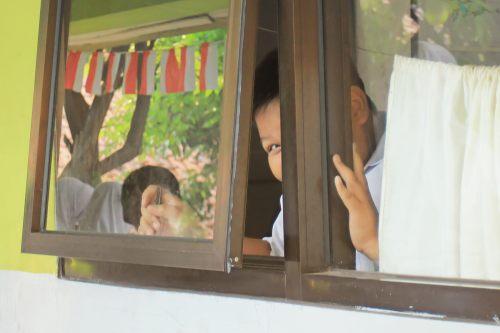 1-kelas-inspirasi-depok-pancoran-mas-4-jendela