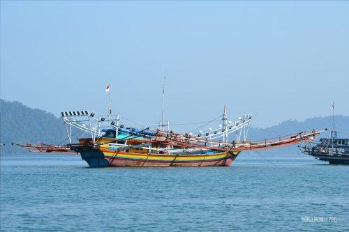 1-mandeh-sumatera-barat-carocok-tarusan