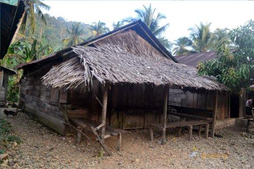 11-desa-mandeh-sumatera-barat