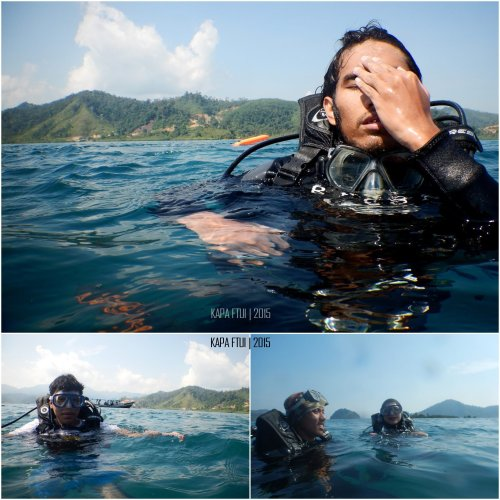 13-mandeh-sumatera-barat-dive-under-water-a