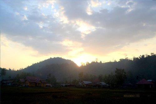 14-desa-mandeh-sumatera-barat