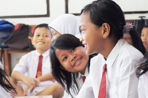 16-kelas-inspirasi-depok-pancoran-mas-4-murid
