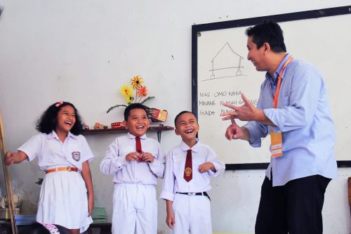 17-kelas-inspirasi-depok-pancoran-mas-4-eddi-kurnianto