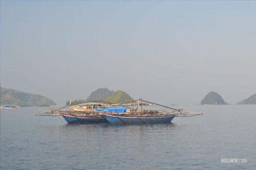 17-mandeh-sumatera-barat-laut-boeloengan