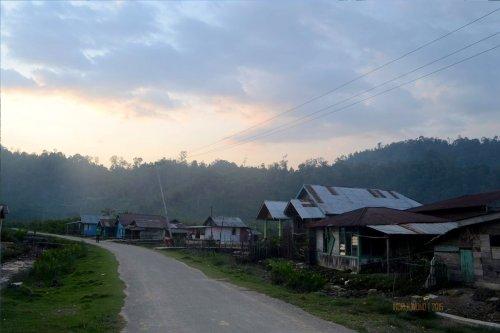18-desa-mandeh-sumatera-barat
