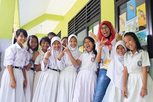 18-kelas-inspirasi-depok-pancoran-mas-4-murid-diah