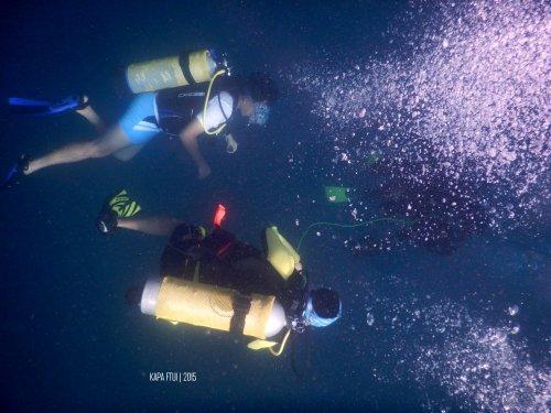 19-mandeh-sumatera-barat-laut-boeloengan-dive-under-water