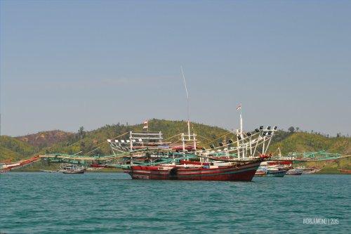 2-mandeh-sumatera-barat-carocok-tarusan