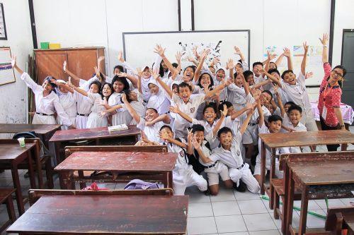 20-kelas-inspirasi-depok-pancoran-mas-4-kelas-irma