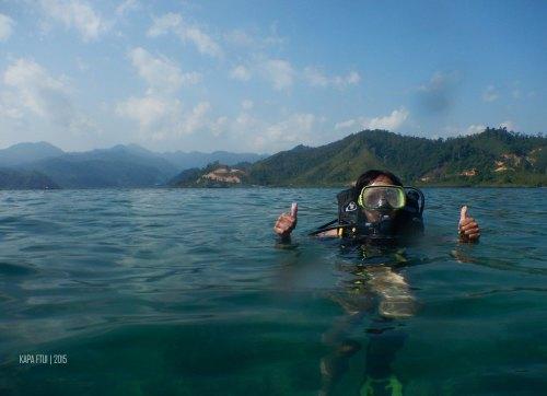 23-mandeh-sumatera-barat-laut-boeloengan-dive-under-water