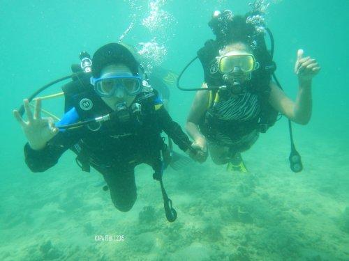 24-mandeh-sumatera-barat-laut-boeloengan-dive-under-water