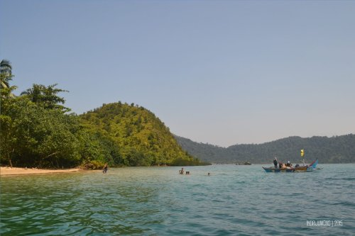 26-mandeh-sumbar-pulau-setan