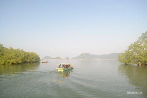 33-mandeh-sumatera-barat-muara-sungai-laut