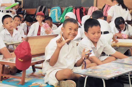 4-kelas-inspirasi-depok-pancoran-mas-4-kelas