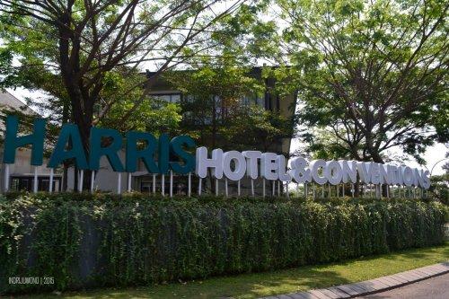 41-harris-hotel-malang