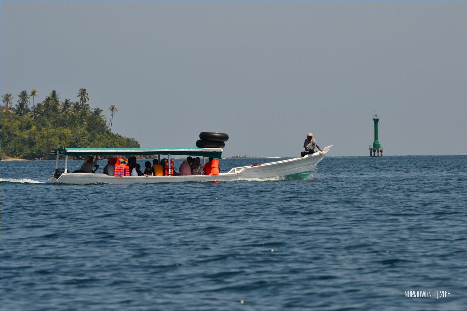 Image Result For Pulsa Murah Di Pulau Laut Barat