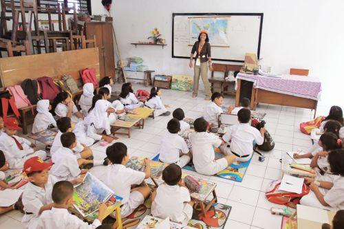 6-kelas-inspirasi-depok-pancoran-mas-4-indri-juwono