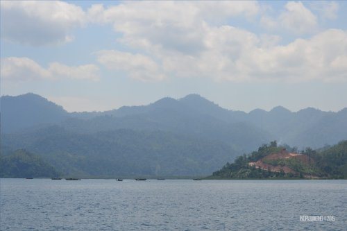 6-mandeh-sumatera-barat-laut