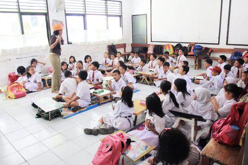 8-kelas-inspirasi-depok-pancoran-mas-4-indri-juwono
