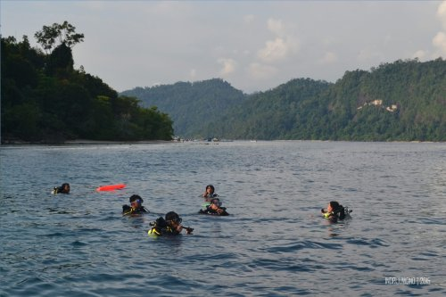8-mandeh-sumatera-barat-dive-under-water
