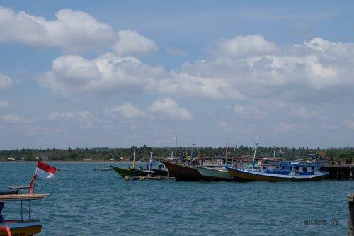 1-south-lombok-tanjung-luar