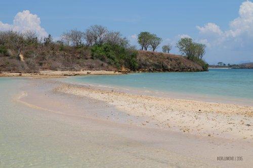 11-south-lombok-gili-sunud